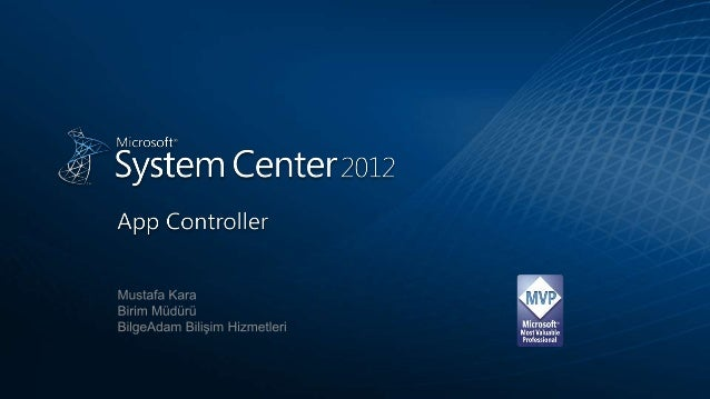 Agenda  The Shift to Cloud Computing  Microsoft Solution: Private and Public Cloud Computing  on Your Terms  Product Ov...