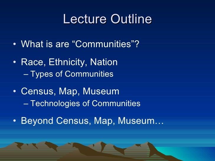 Census Map Museum Ul>census Map Museum