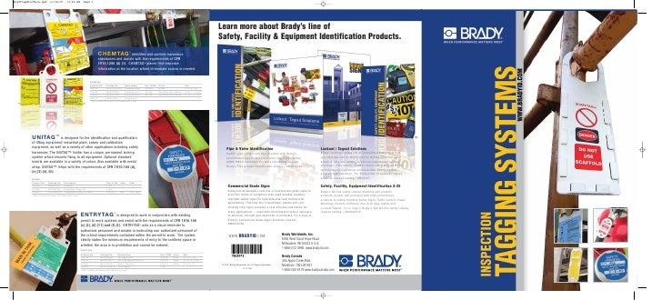 Scafftag brochure[1]