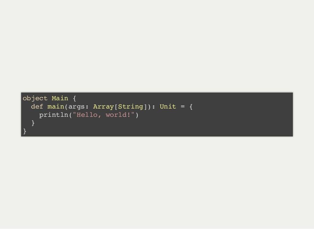 scala_main-method