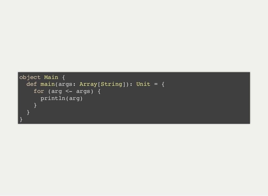 scala_command-line-args