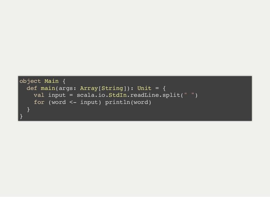 scala_split-method