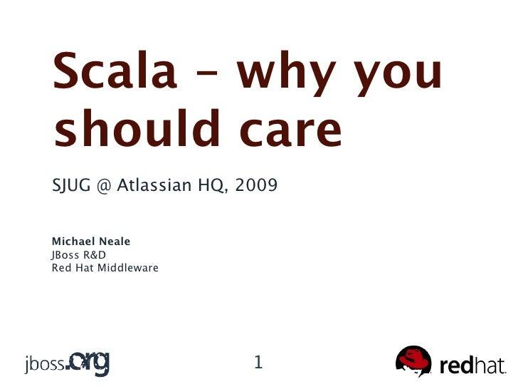 Scala Sjug 09