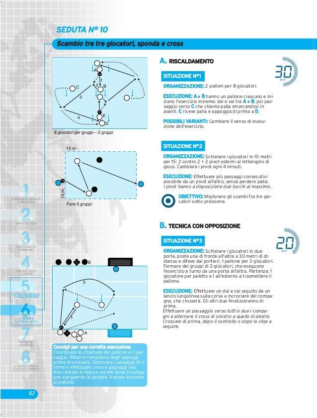 Foot 2 2 1 3 3 4 4 A B D C 1 ZA ZB ZEZE ZC Foot formation initiale:Mise en page 1 10/10/08 9:41 Page 172 2 3 4 1 A BC D E ...