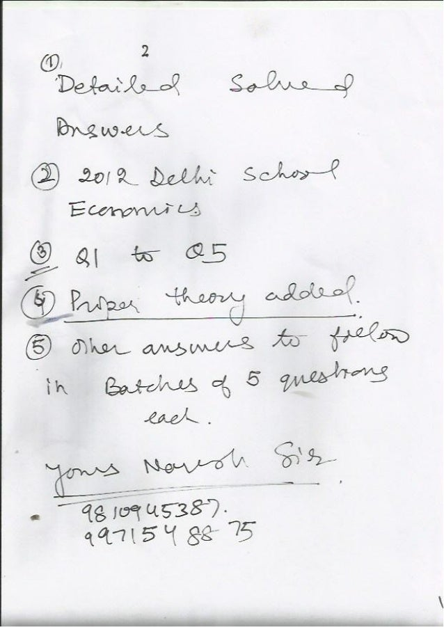 assignment 1 q Assignment 1 q4 politician (pno, pname, description) party (partycode, partyname 1 row created.