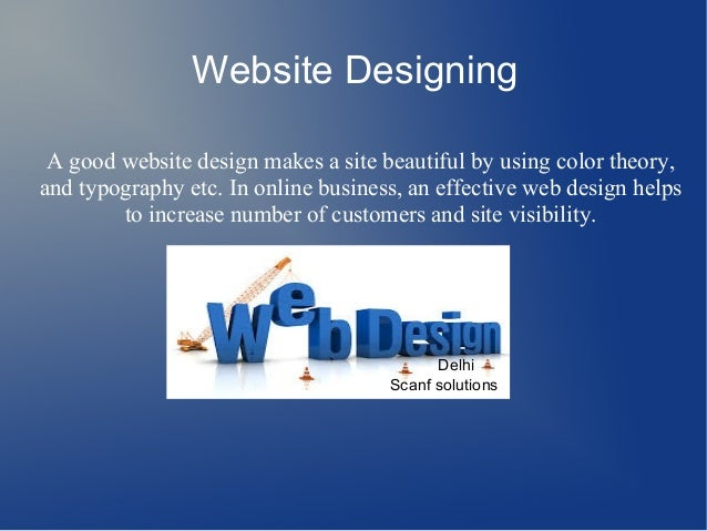 dissertation website design A place for doctoral learners and dissertation writers to meet, ask questions, share their experiences, access resources on dissertation writing, and contribute to the community of doctoral learners.