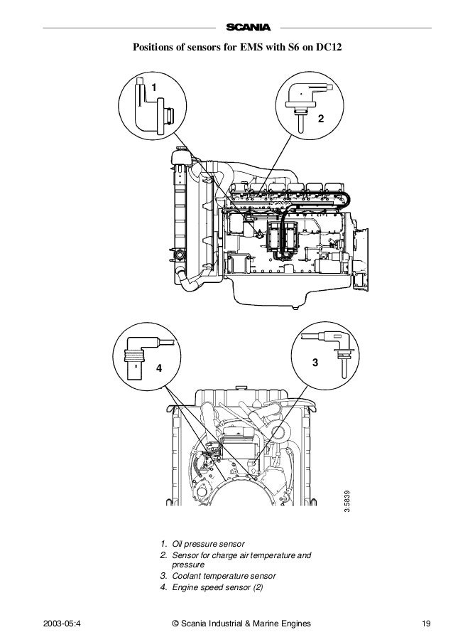 Mercruiser 4 3 Lx Engine on mercruiser electric fuel pump wiring diagram