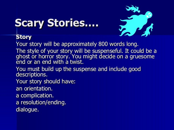 cari story essay Cari zawodny (student advisory all donations will help support youth in story or college essay workshops story works alaska is sustained by the efforts of.