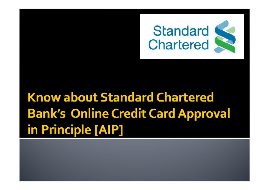 When you apply for a credit card online, the application will be reviewedinstantly. For every approved application the ban...