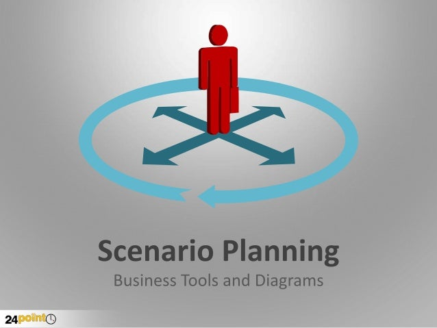 Scenario Planning INSERT TEXT INSERT TEXT INSERT TEXT INSERT TEXT • Add a few things bullet point here • A few more if nee...