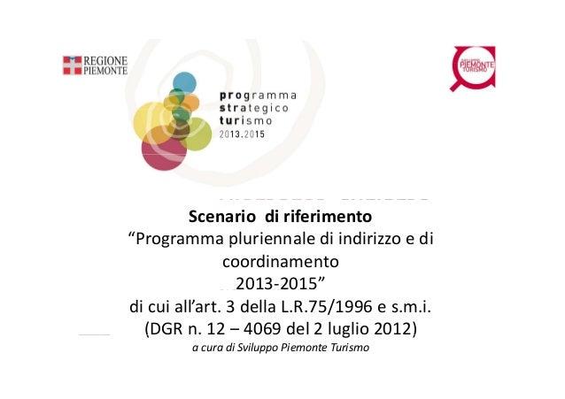 Scenario programma turismo 2013-2015_biella_def