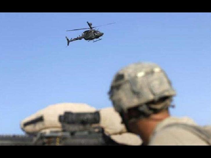 Scenes from Kandahar