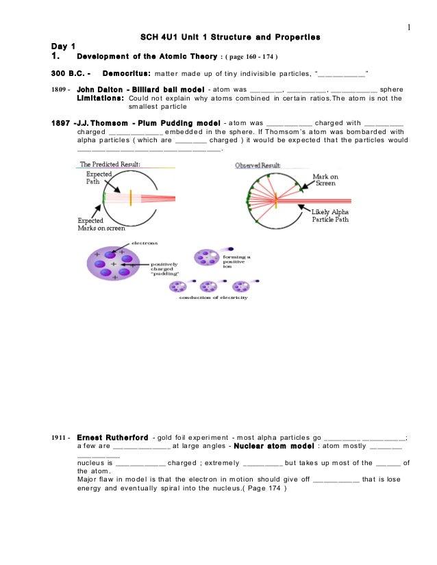 Sch4 Xeo4 Molecular Geometry