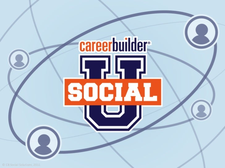 Social U - Agenda and Course Objectives