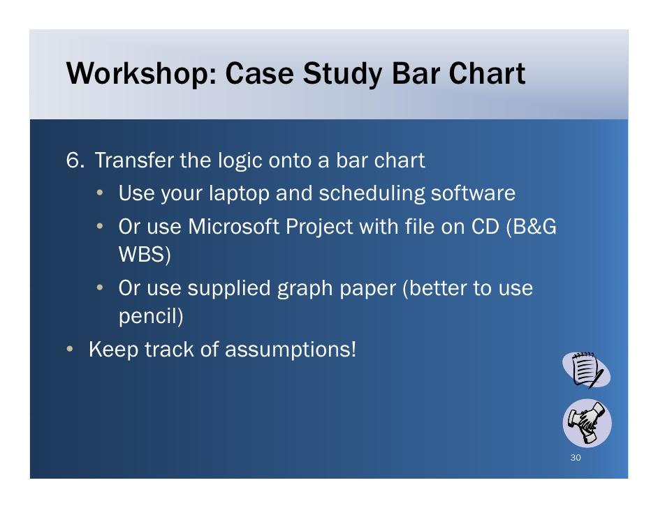 CASE STUDY - PMI | Project Management Institute