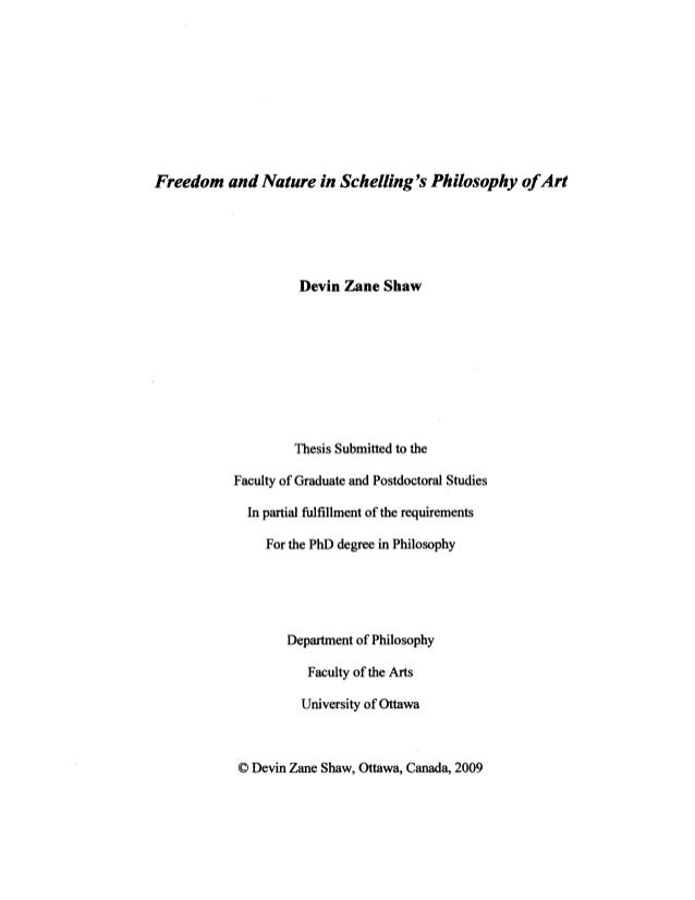 Dissertation in language mind phenomenology philosophy philosophy relevance