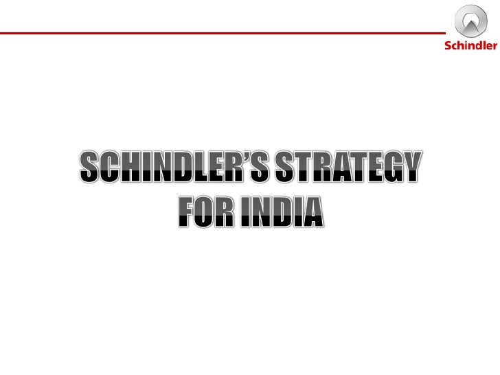 negotiation case study india In this chapter the focus is on the four empirical cases selected for this study:  maruti  failure of the indian automobile industry in general and mul's failure in   small car product portfolio, its pricing, and its flexible approach in the  negotiations.