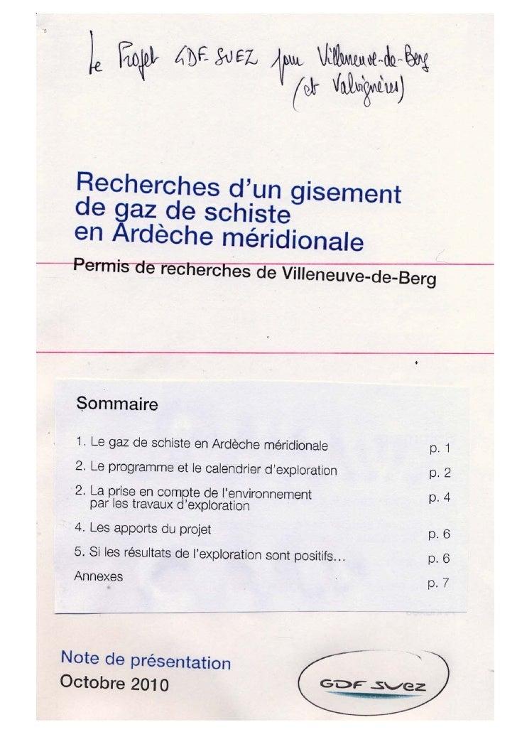 Schiste  projet-de-forage-de-gdf-suez---villeneuve-et-valvigneres-3
