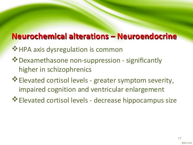 schizophrenia and b axis i Schizophrenia and other psychotic disorders 12 must be present before one can recieve a schizophrenia disorder disorder located on axis ii 9.