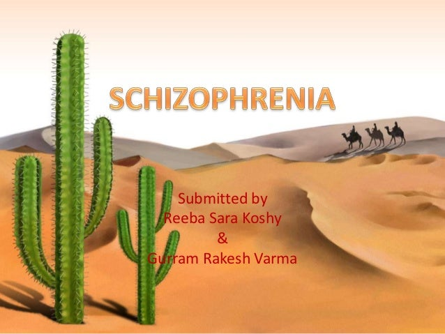 an analysis of the social and psychological explanations of schizophrenia a psychotic disorder Childhood adversity in schizophrenia: a systematic meta-analysis - volume 43 issue 2 - s l matheson, a m shepherd, r m pinchbeck, k r laurens, v j carr.