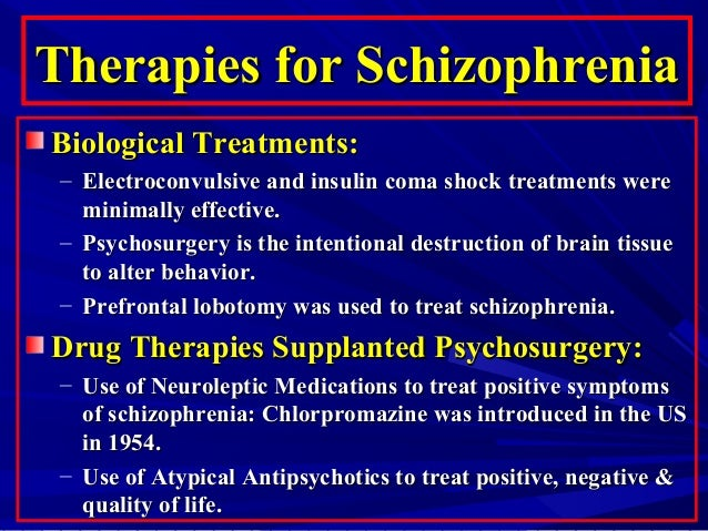 Nonxenobiotic chemotherapeuticals replacement therapy
