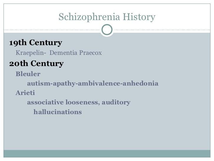 Schizophrenia online2