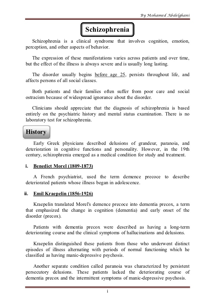 Foundations of Psychiatric Mental Health Nursing - Evolve - Elsevier