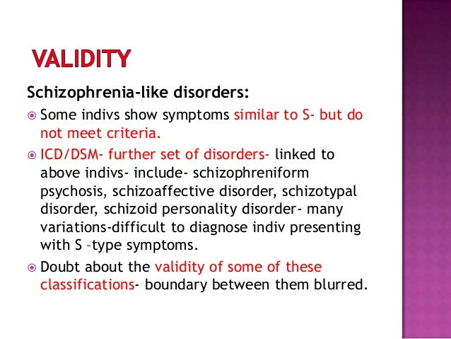 multiple personality disorder essays