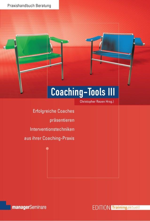 © managerSeminare 317 Bilder-Logbuch Phase 5 Von Christoph Schlachte In einem Coaching-Logbuch werden Erfahrungen, dazu pa...