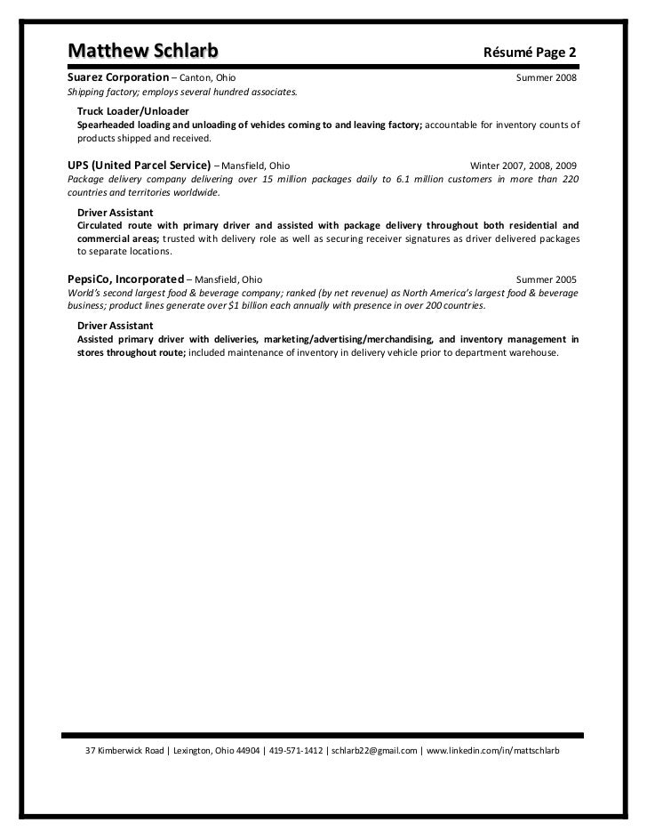what is windows resume loader windows resume loader windows 7