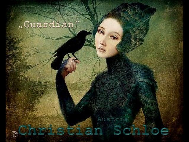 http://www.ppsparadicsom.nethttp://judy-art.blogspot.com