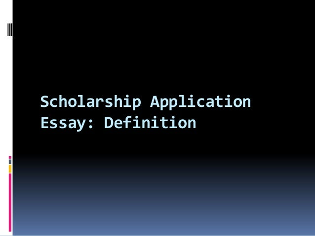 custom essays cheap