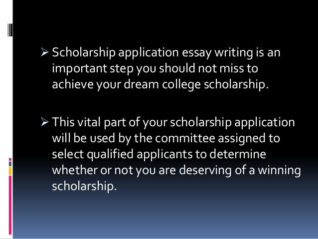 """a dream essay writing The purpose of this research is to identify some literary techniques (metaphor, symbol, analogy) in the famous speech by martin luther king """"i have a dream."""