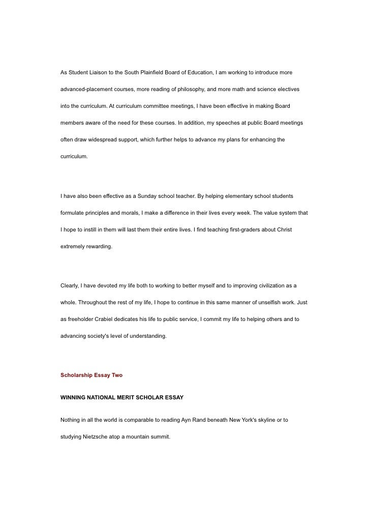 dissertation in hospitality japan