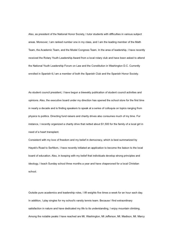 5 Paragraph Essay Layout Essay Society Co Essay Society My English Class  Legalizing Drugs Essay also What Is A Cause And Effect Essay Essay On My Class Essay Society Co My English Class Experience  Persuasive Essays Written By Students