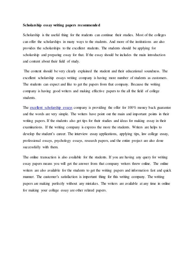 Music Top Essay Writing Site For University people