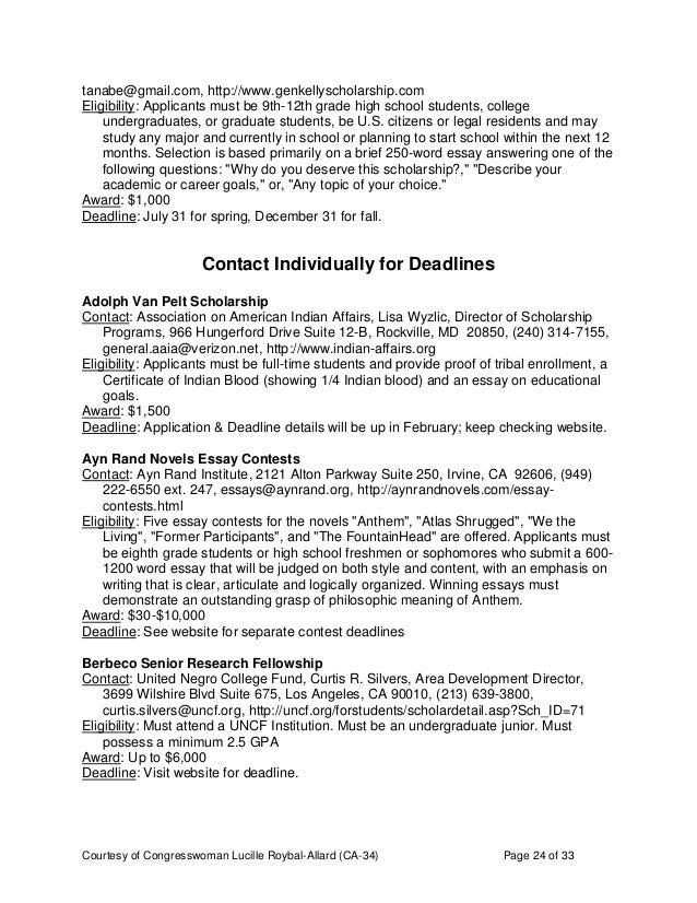 Homework pages for kindergarten image 2
