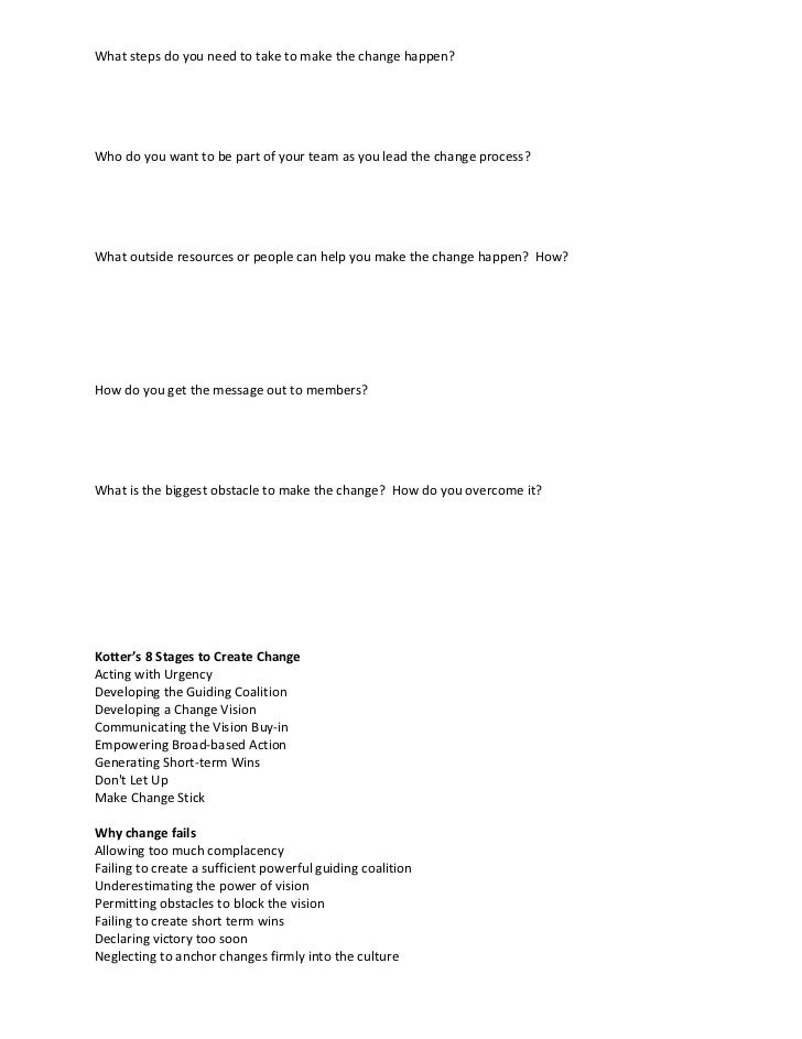 Worksheets Change Plan Worksheet scholarship plan worksheet 2