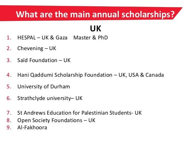 How to get a phd uk