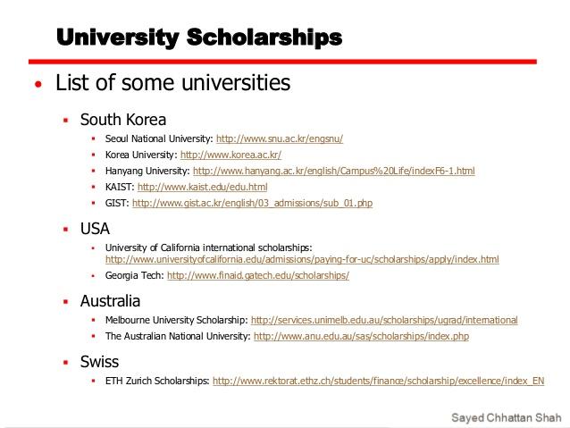 help essays scholarships