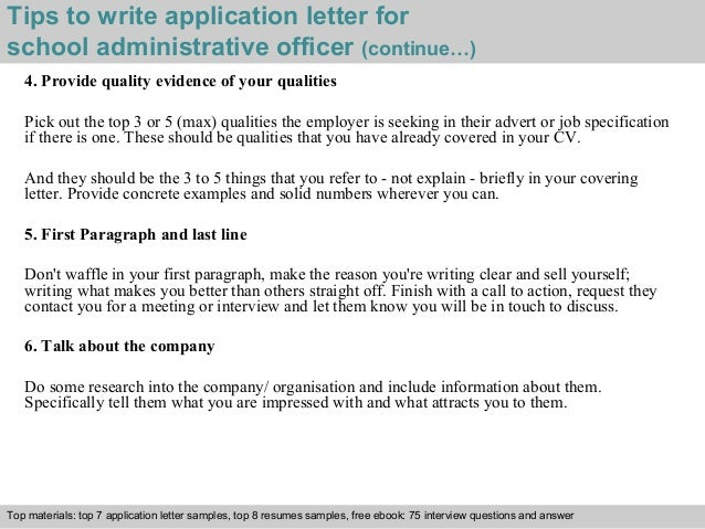 Professional letter writing service - dott.ssa Claudia Gambarino ...