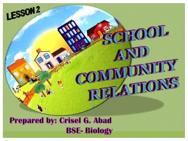 Schoolandcommunityrelations2