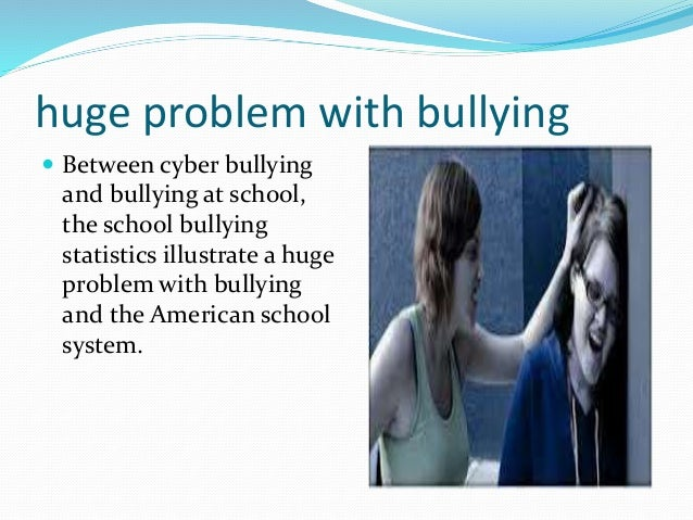 Essay On Cyber Bullying