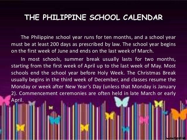 Does anyone go to a high school that runs on a trimester calendar?
