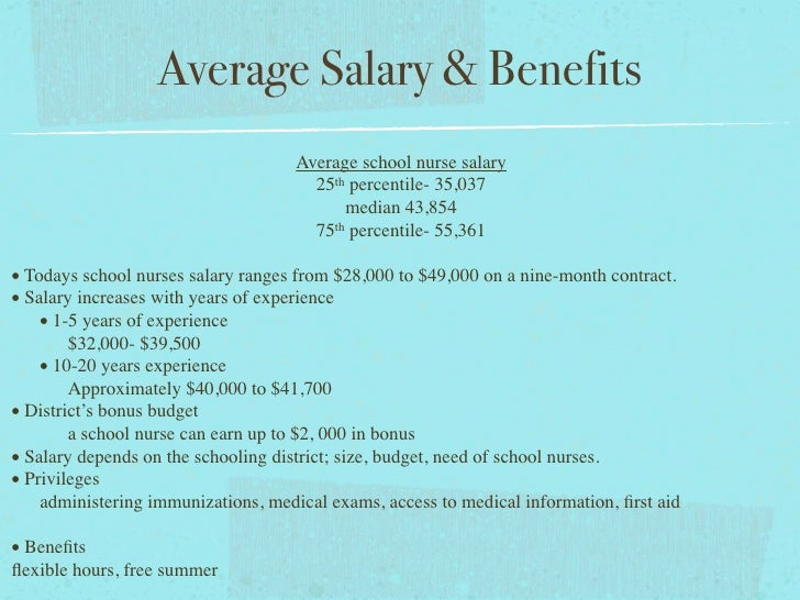 average salary of a nurse anthesis According to the latest numbers, primary care doctors were offered an average base salary of $173,000 in 2009 compared to an average base salary of $189,000 offered to certified nurse anesthetists, or crnas, according to the latest numbers from merritt hawkins & associates, a physician.