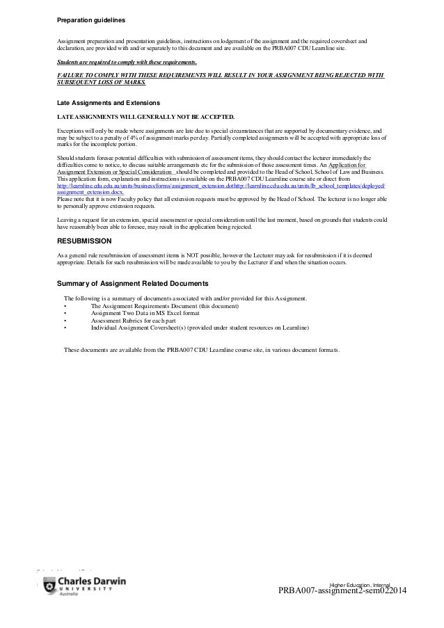 Buy descriptive essays waimeabrewing.com