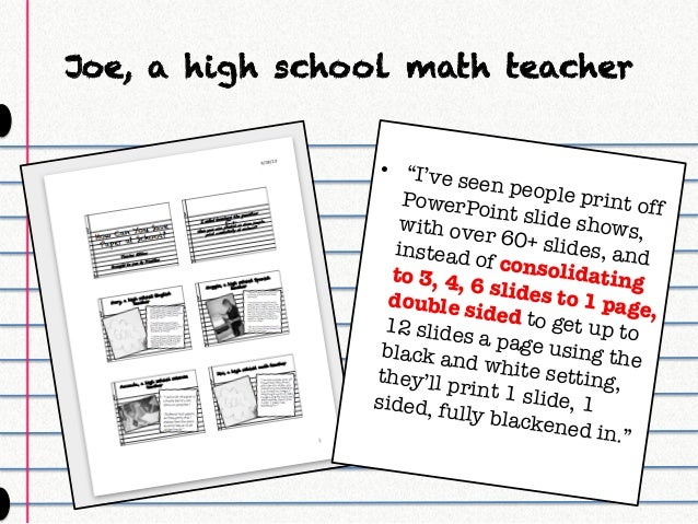 Printable Writing Paper, School Paper, Lined Paper, Ruled school ...