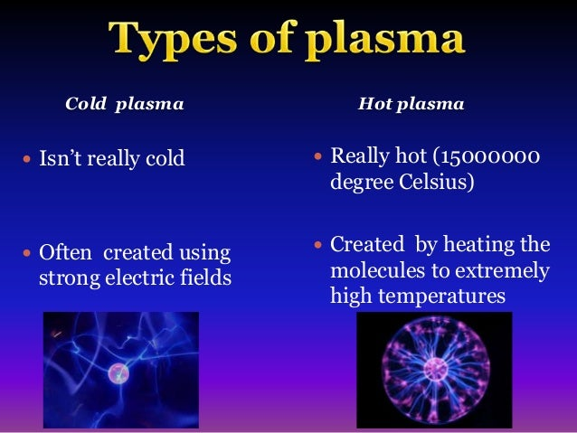 Making High Energy Plasma at Home! - YouTube