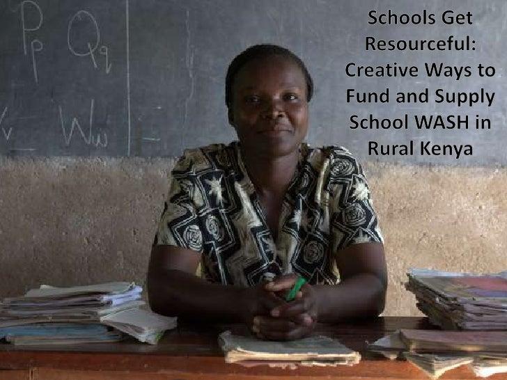 School resourcefulness photo essay_swash+