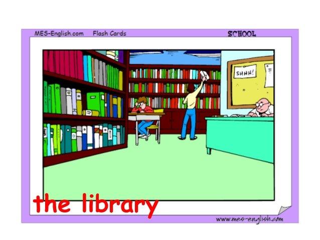 Excel Worksheet 016 - Excel Worksheet